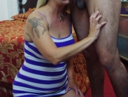 painfull-ballbusting-05