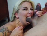painfull-ballbusting-07