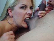 painfull-ballbusting-08