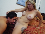 painfull-ballbusting-11