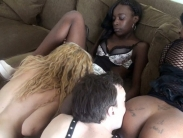 white-femdom-slaves-09