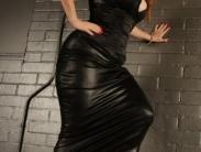 busty-tramling-mistress-01