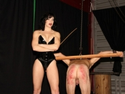 Hot hot, femdom executioner malesub free galleries the