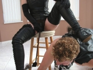boots-mistress-06