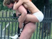 femdom-riding (8)