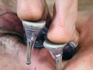 slave-trampling-12