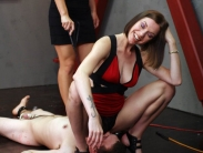 two-mistresses-10