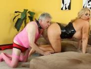 femdom-slave (3)