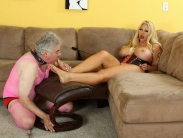 femdom-slave (7)