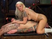 spandex-porn (12)
