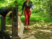 tight-red-catsuit-001