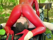 tight-red-catsuit-011