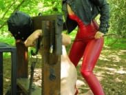 tight-red-catsuit-002