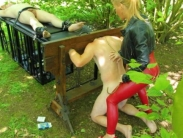 tight-red-catsuit-003