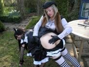 English-garden-tv-spanking-12