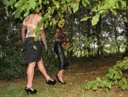 sissy-slave-05