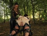 sissy-slave-08