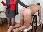 High heels domination mistresses September 20
