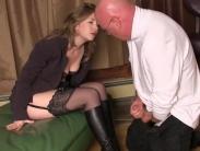 cum-licking-slave-03