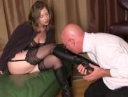 cum-licking-slave-06