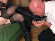 cum-licking-slave-12