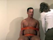 femdom-sex-01