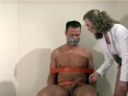 femdom-sex-03