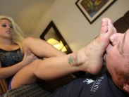 slave-licking-shoes-11