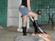 boots-worship-slave-06